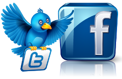 Internet Marketing with Social Media